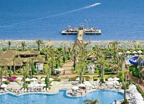 Hotel Delphin Palace 605 Bewertungen - Bild von FTI Touristik
