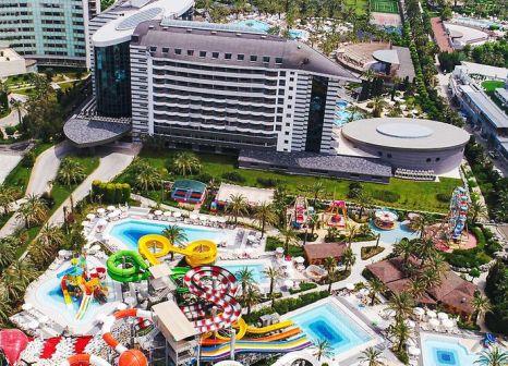 Royal Wings Hotel 380 Bewertungen - Bild von FTI Touristik