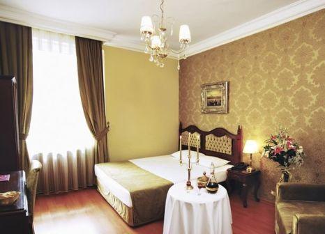 Hotel Ipek Palas 50 Bewertungen - Bild von FTI Touristik