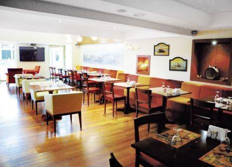 Feronya Hotel 7 Bewertungen - Bild von FTI Touristik