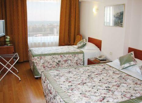 Hotelzimmer im Grand Ant Hotel Istanbul günstig bei weg.de
