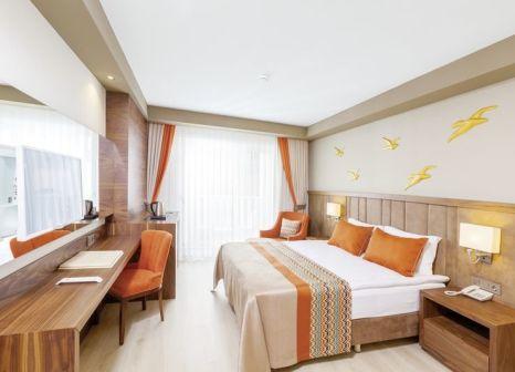 Hotelzimmer im Side Royal Palace Hotel & Spa günstig bei weg.de