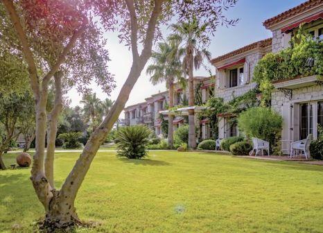 Hotel KAIRABA Alacati Beach Resort günstig bei weg.de buchen - Bild von FTI Touristik