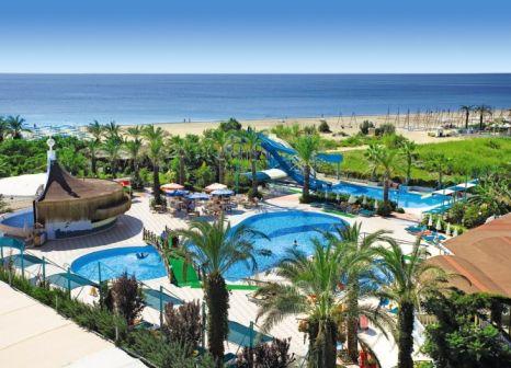 Hotel Aydinbey Famous Resort günstig bei weg.de buchen - Bild von FTI Touristik