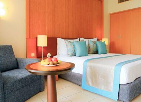 Hotelzimmer im LABRANDA Alantur günstig bei weg.de