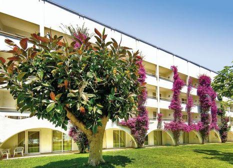 Hotel LABRANDA Alantur in Türkische Riviera - Bild von FTI Touristik