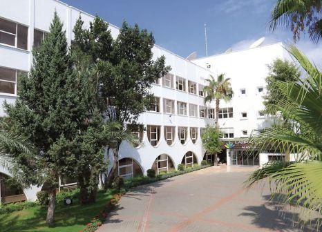 Hotel LABRANDA Alantur günstig bei weg.de buchen - Bild von FTI Touristik