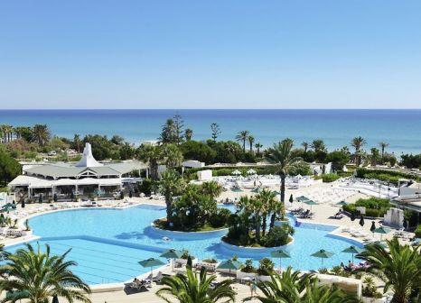 Hotel One Resort El Mansour 101 Bewertungen - Bild von FTI Touristik