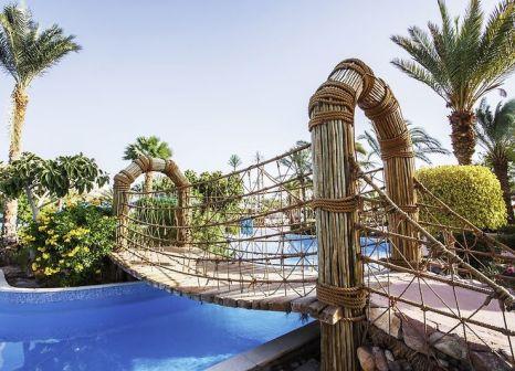 Hotel Jolie Ville Golf & Resort günstig bei weg.de buchen - Bild von FTI Touristik