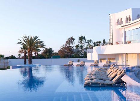 Hotel Iberostar Selection Kantaoui Bay in Sousse - Bild von FTI Touristik