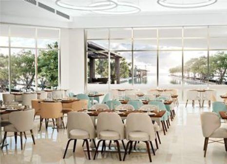 Hotel TIA Heights Makadi Bay 265 Bewertungen - Bild von FTI Touristik