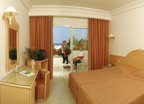 Abou Sofiane Hotel 22 Bewertungen - Bild von FTI Touristik