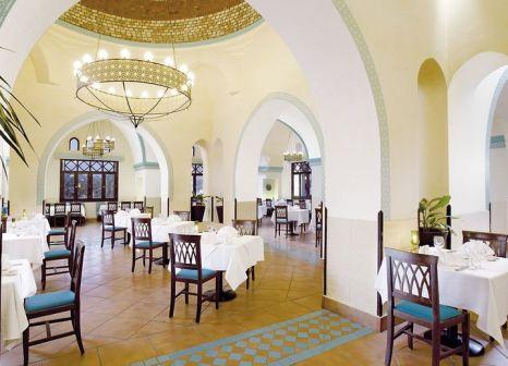 Hotel Steigenberger Coraya Beach 512 Bewertungen - Bild von FTI Touristik