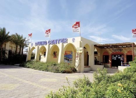 Hotel Jaz Belvedere in Sinai - Bild von FTI Touristik