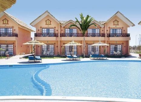 Hotel Jungle Aqua Park 2051 Bewertungen - Bild von FTI Touristik