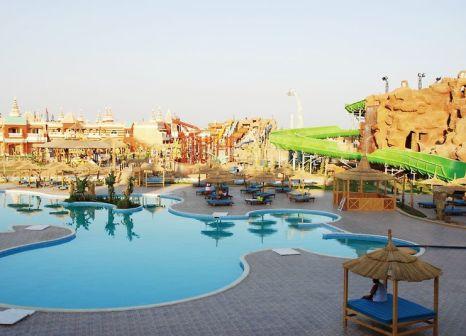 Hotel Aqua Blu Resort 219 Bewertungen - Bild von FTI Touristik