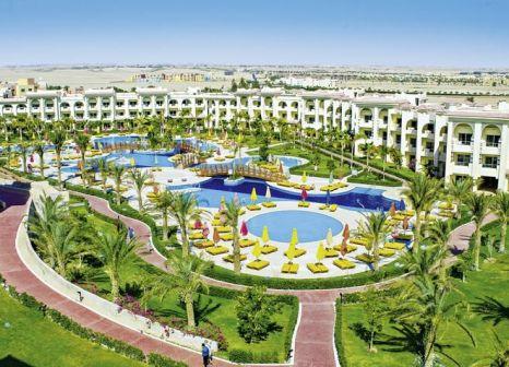 Hotel Serenity Fun City Resort günstig bei weg.de buchen - Bild von FTI Touristik
