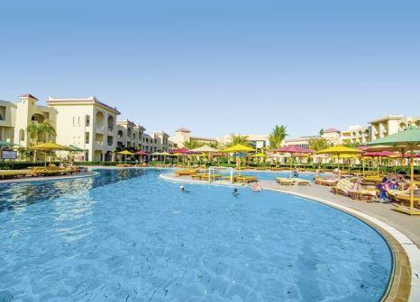 Hotel Serenity Fun City Resort 221 Bewertungen - Bild von FTI Touristik