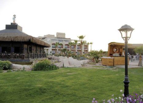 Hotel Tropitel Sahl Hasheesh in Rotes Meer - Bild von FTI Touristik
