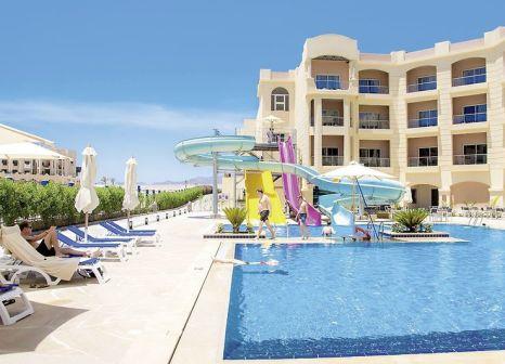 Hotel Tropitel Sahl Hasheesh 583 Bewertungen - Bild von FTI Touristik