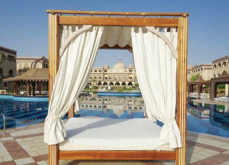 Hotelzimmer mit Fitness im SUNRISE Select Mamlouk Palace Resort