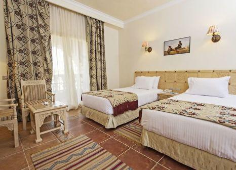 Hotel SUNRISE Select Mamlouk Palace Resort 331 Bewertungen - Bild von FTI Touristik