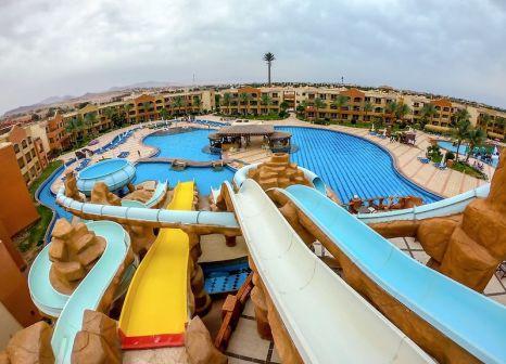 Hotel Regency Plaza Aqua Park & Spa Resort in Sinai - Bild von FTI Touristik