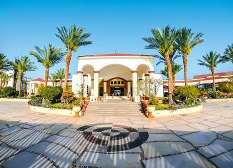Hotel Regency Plaza Aqua Park & Spa Resort günstig bei weg.de buchen - Bild von FTI Touristik