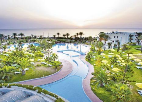 Hotel lti Mahdia Beach & Aqua Park 181 Bewertungen - Bild von FTI Touristik