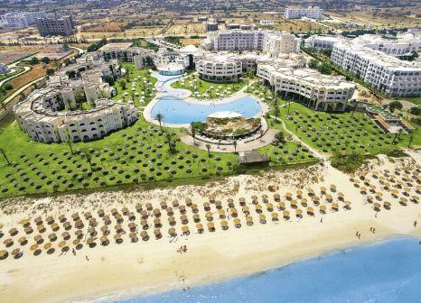 Hotel lti Mahdia Beach & Aqua Park günstig bei weg.de buchen - Bild von FTI Touristik