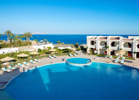 Hotel SUNRISE Montemare Resort - Grand Select 49 Bewertungen - Bild von FTI Touristik