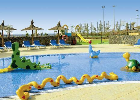 Hotel Elba Carlota Beach and Convention Resort in Fuerteventura - Bild von FTI Touristik