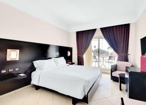 Hotel Allegro Agadir 71 Bewertungen - Bild von FTI Touristik