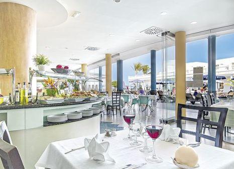 Hotel Las Costas 303 Bewertungen - Bild von FTI Touristik