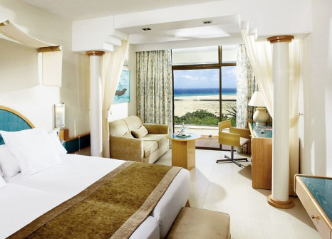 Hotelzimmer im Meliá Fuerteventura günstig bei weg.de
