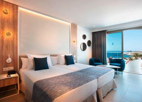 Hotelzimmer im Guayarmina Princess günstig bei weg.de