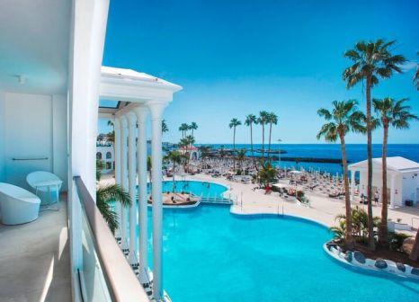 Hotel Guayarmina Princess 218 Bewertungen - Bild von FTI Touristik