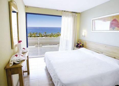 Hotelzimmer im Hotel Paradise Lago Taurito günstig bei weg.de