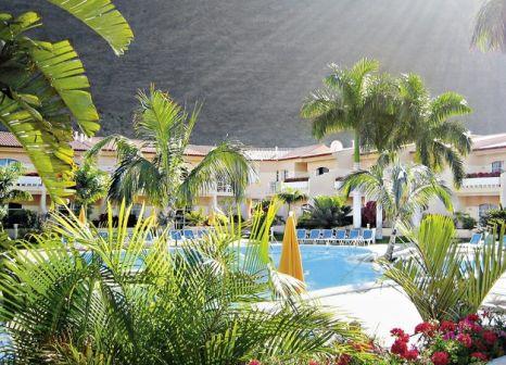 Hotel Jardin del Conde in La Gomera - Bild von FTI Touristik
