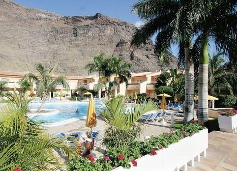 Hotel Jardin del Conde 39 Bewertungen - Bild von FTI Touristik