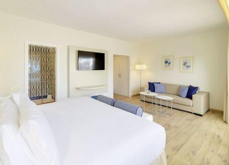 Hotelzimmer mit Reiten im H10 Ocean Dunas