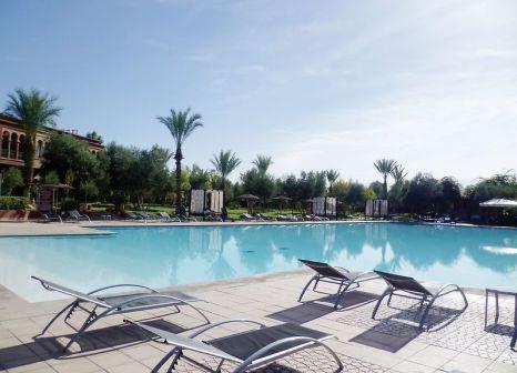 Hotel Eden Andalou Aquapark & Spa 8 Bewertungen - Bild von FTI Touristik