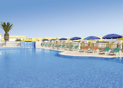 Hotel Club Caleta Dorada 101 Bewertungen - Bild von FTI Touristik
