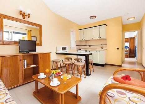 Hotelzimmer im Club Caleta Dorada günstig bei weg.de