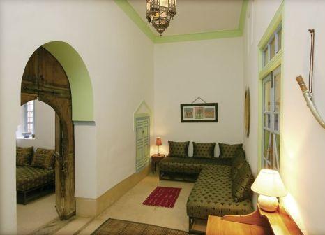 Hotel Riad Karmela 19 Bewertungen - Bild von FTI Touristik