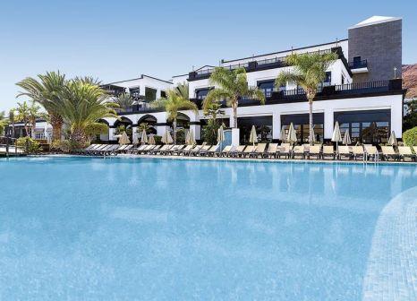 Hotel H10 Rubicon Palace 51 Bewertungen - Bild von FTI Touristik