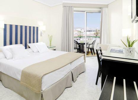 Hotelzimmer im H10 Las Palmeras günstig bei weg.de