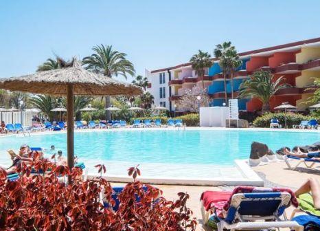Hotel SBH Fuerteventura Playa 1023 Bewertungen - Bild von FTI Touristik