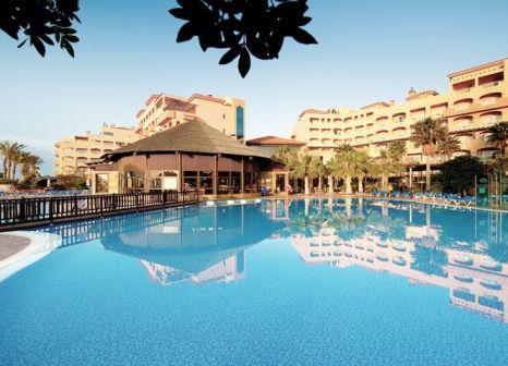 Hotel Elba Sara Beach & Golf Resort 144 Bewertungen - Bild von FTI Touristik