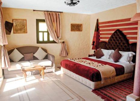 Hotel Riad Al Madina 58 Bewertungen - Bild von FTI Touristik